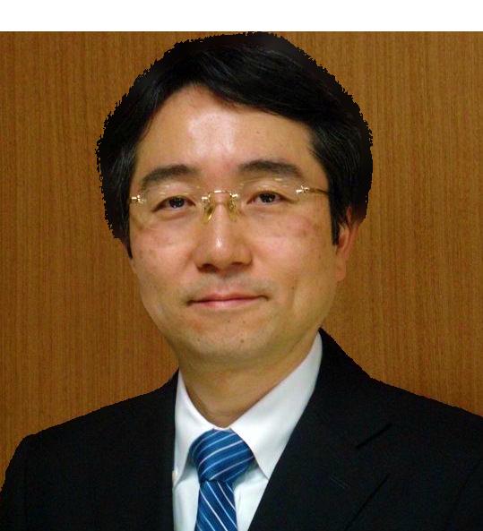 Akira Aoki