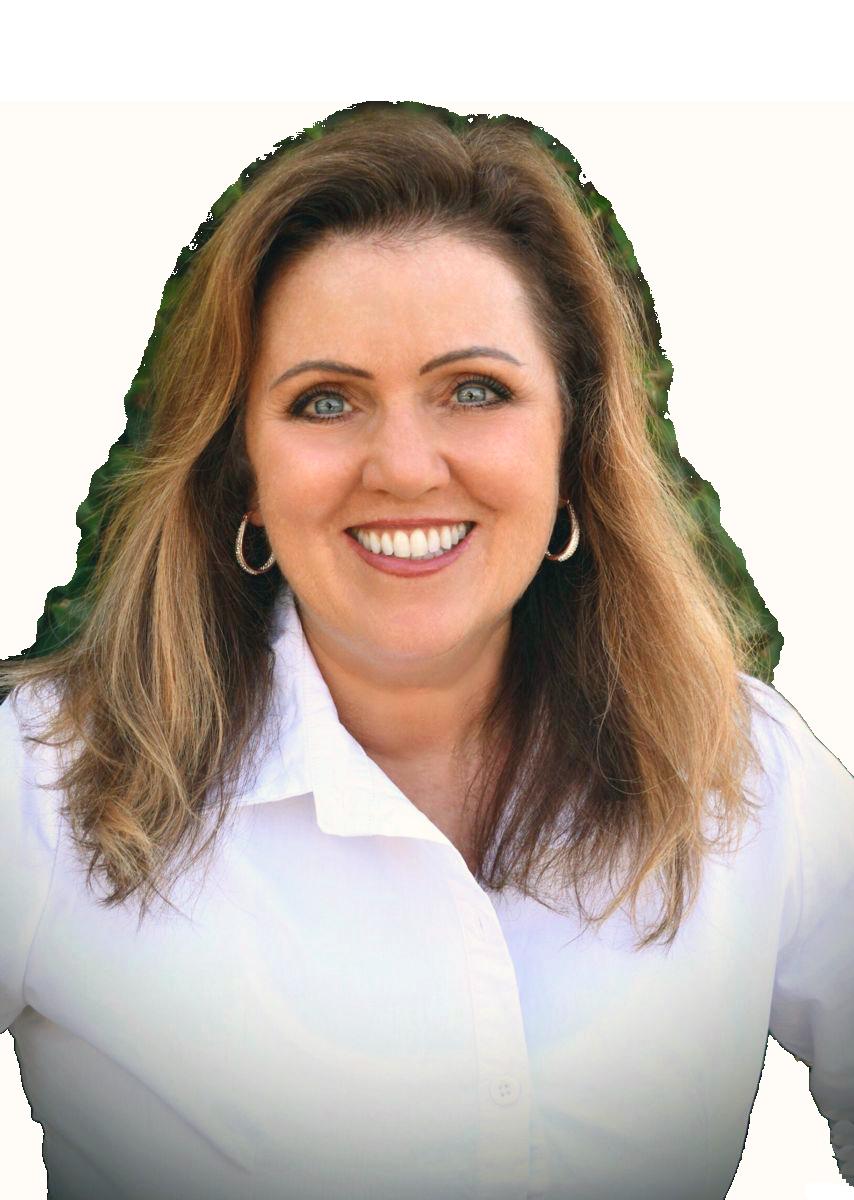 Lynn Atkinson, RDH