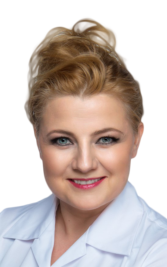 Marta Maciak