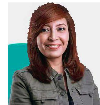 Hanaa Nassar