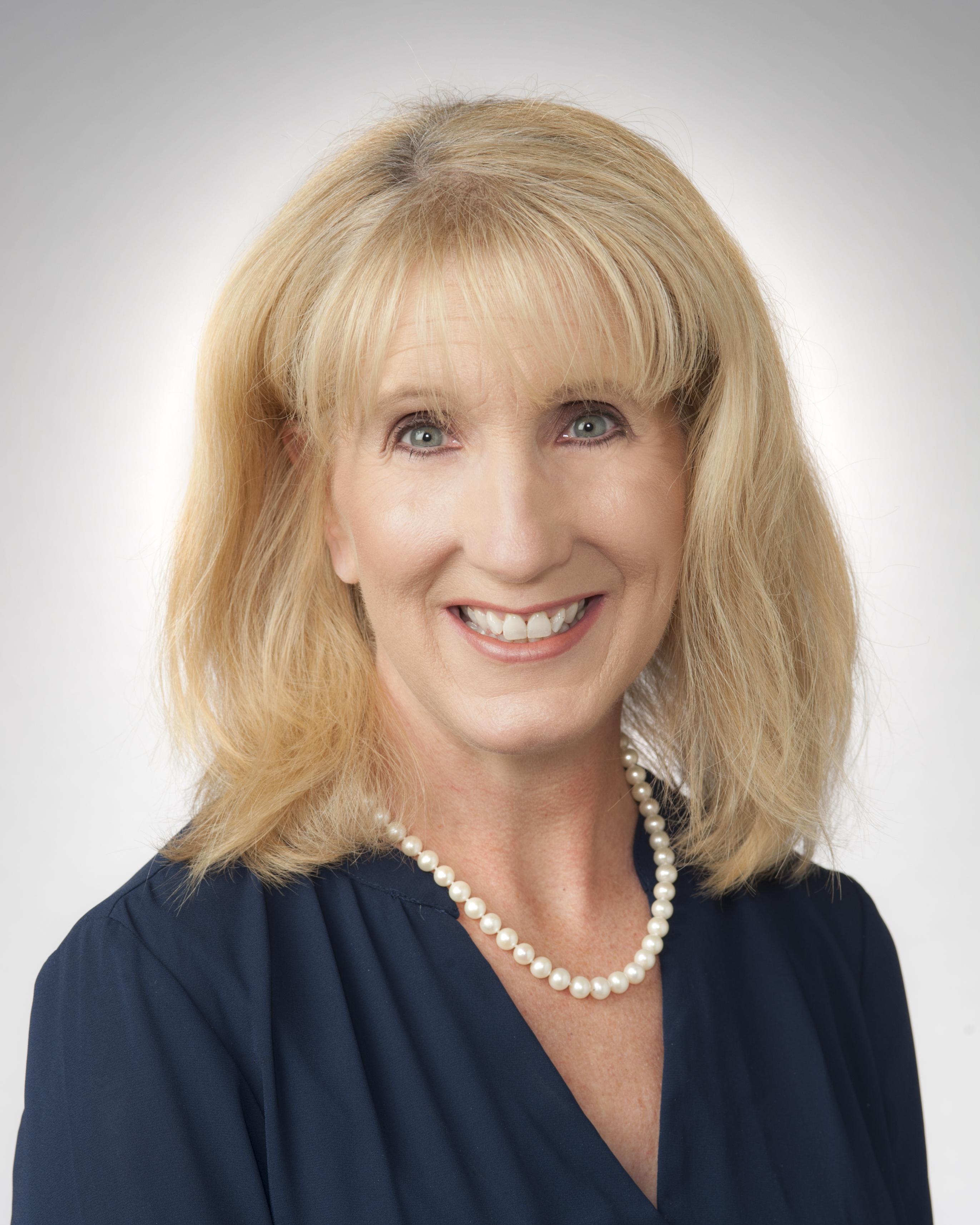 Annette Quinn
