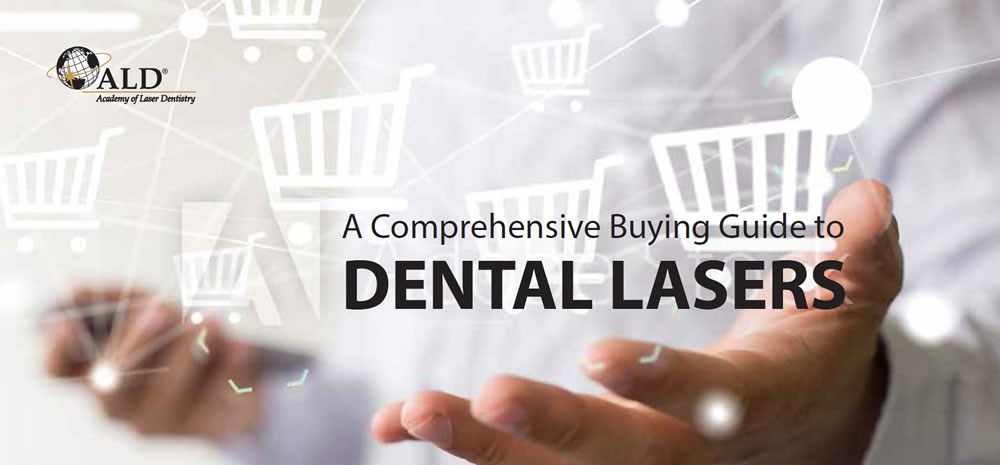 Download Dental Laser Buying Guide