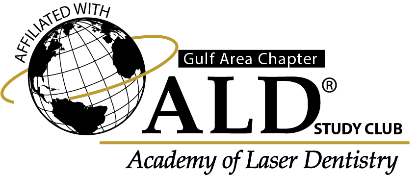 ALD - Gulf Chapter